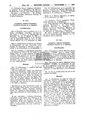 Decreto Supremo 1542.pdf