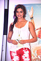 Deepika unveils Melange's lifestyle ethinic look for 'Cocktail' 10.jpg