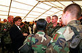 Defense.gov News Photo 000501-D-2987S-126.jpg