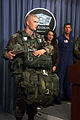 Defense.gov News Photo 000518-D-9880W-001.jpg