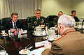 Defense.gov News Photo 000630-D-9880W-081.jpg