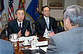 Defense.gov News Photo 040304-D-9880W-047.jpg
