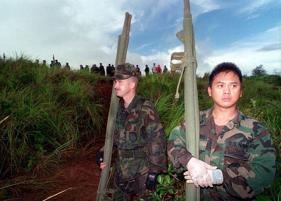 Defense.gov News Photo 970806-N-4790M-012