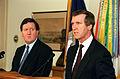 Defense.gov News Photo 981119-D-2987S-035.jpg