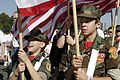 Defense.gov photo essay 080907-D-0653H-5311.jpg