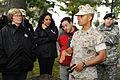 Defense.gov photo essay 080925-F-6655M-016.jpg