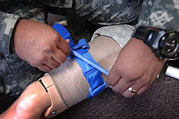 Defense.gov photo essay 081106-D-1852B-012