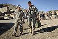 Defense.gov photo essay 090211-D-1852B-999.jpg