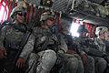 Defense.gov photo essay 090728-A-2946F-425.jpg