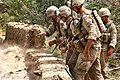 Defense.gov photo essay 090815-M-8109S-004.jpg