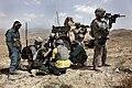 Defense.gov photo essay 100714-A-6225G-008.jpg