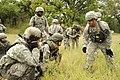 Defense.gov photo essay 110517-F-PS957-667.jpg