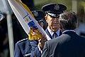 Defense.gov photo essay 111014-D-0193C-010.jpg
