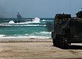 Defense.gov photo essay 120523-N-NJ145-522.jpg