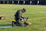 Defense.gov photo essay 120604-A-1254M-027