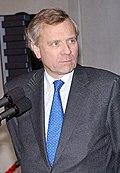 J.G. (Jaap) de Hoop Scheffer