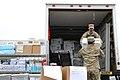 Delaware National Guard (49865121927).jpg