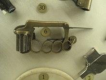 apache revolver wikipedia