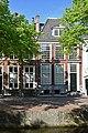 Delft Oude Delft 159.jpg