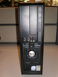 Dell Dimension 4100 ADI Audio Driver PC
