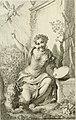 Della pittura veneziana e delle opere pubbliche de' veneziani maestri libri V (1771) (14804567043).jpg