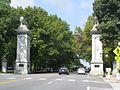 Delmar Boulevard.jpg