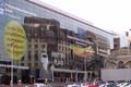 Delors building Brussels.png