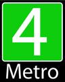 Delpi L4 icon.png