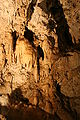Demanova Cave of Freedom 11.jpg