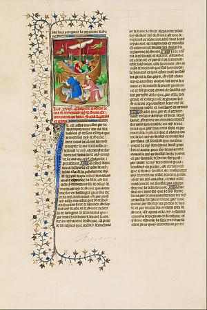 Demetrius II Nicator - Demetrius Nicator, King of Syria, Killed as He Attempts to Land at Tyre