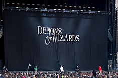 Demons & Wizards - 2019214205619 2019-08-02 Wacken - 3448 - AK8I4270.jpg