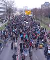 Demonstrationszug-zum-Gedenken-an-Khaled-Idris-Bharay-2015-01-17.png