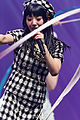 Dempagumi.inc - Japan Expo 2013 - 027.jpg