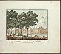 Den Haag, het Binnenhof van achteren, aan de vijver, en de Vijverberg (7985076597) (2).jpg