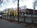 Den Haag - 2013 - panoramio (192).jpg