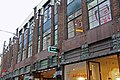 Den Haag - Modezaak Gerzon (39793881082).jpg