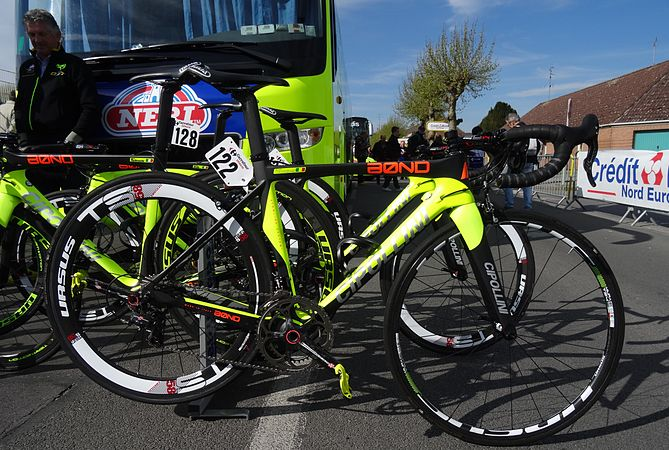 Denain - Grand Prix de Denain, le 17 avril 2014 (A034).JPG