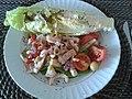 Deniz ürünleri salatası.jpg