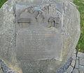 Denkmal Altenbrilon.JPG