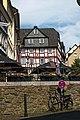 Denkmalgeschützte Häuser in Wetzlar 07.jpg