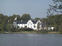 Denmark-Dallund Palace.jpg
