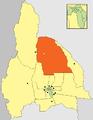 Departamento Jáchal (San Juan - Argentina).png