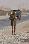 Deployed Marines run to support Children's Hospital in New Orleans 131010-M-ZB219-314.jpg