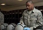 Deployed technicians maintain life-saving equipment 130819-F-RY372-005.jpg