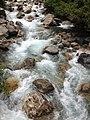 Deqen, Yunnan, China - panoramio (54).jpg