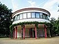 Der Unterrichtspavillon im Brentanopark 4.jpg