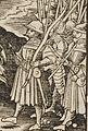Der Weisskunig 103 Detail Archers.jpg