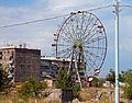 Derelict Wheel, Armenia.jpg