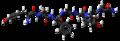 Dermorphin 3D stick.png