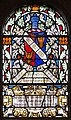 Derry Guildhall Window Presented by The Honourable The Irish Society Thomas Goldney 2013 09 17.jpg